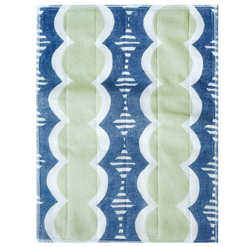 Dishcloth modern GR of mosquito nets cloth towel Kaya