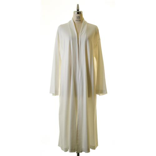 Gown coat of paper and specifications (TW140)