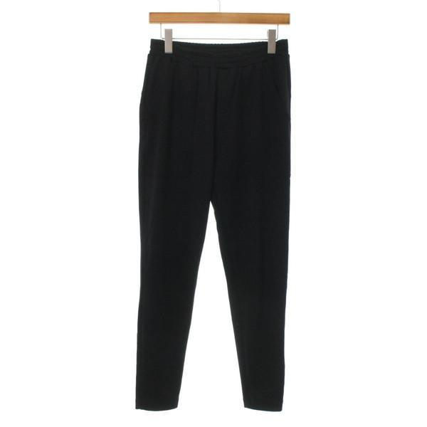 【Pre-Owned】 FLORENT Pants 36(S位)