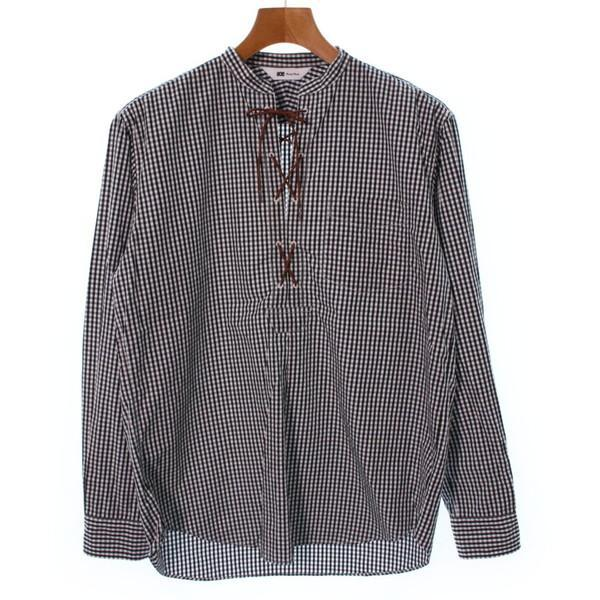 【Pre-Owned】 SOE Dress Shirts S