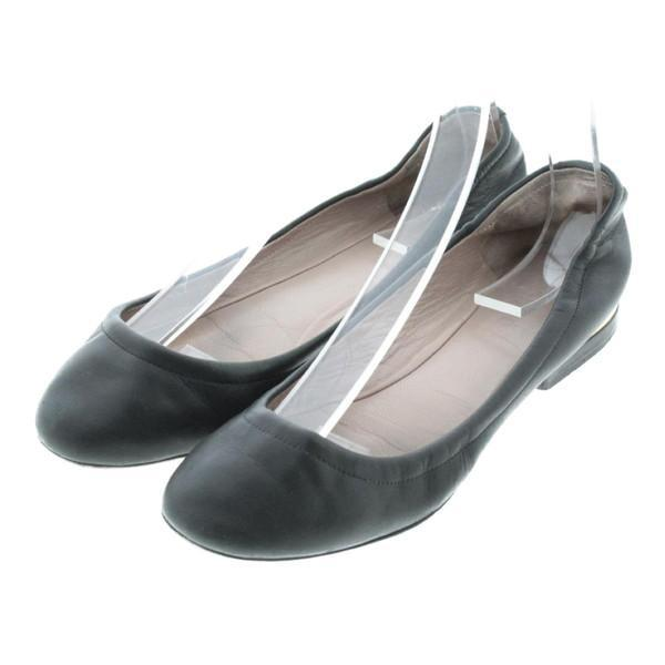 【Pre-Owned】 Chloe Shoes 35(21.5cm位)