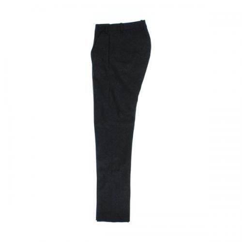 [Pre-Owned] STEPHAN SCHNEIDER pants size: 3 (L position)