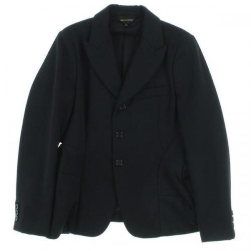 [Pre-Owned] COMME des GARCONS jacket size: XS