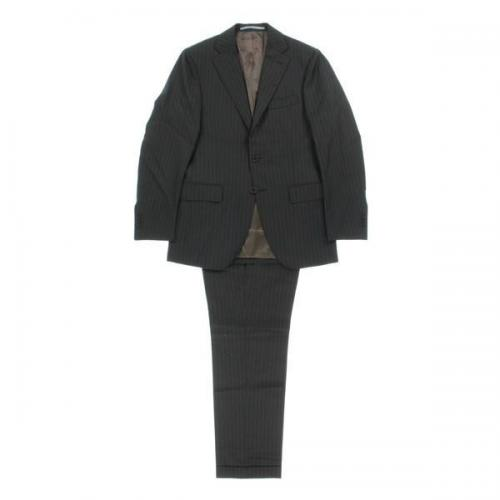 [Pre-Owned] Cantarelli suit size: 46/46