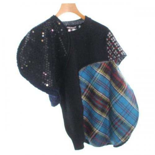[Pre-Owned] JUNYA WATANABE knit Size: M