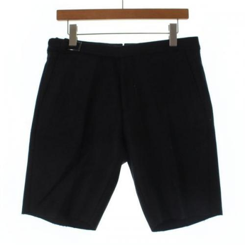 [Pre-Owned] GBS Trousers pants size: 48 (L position)