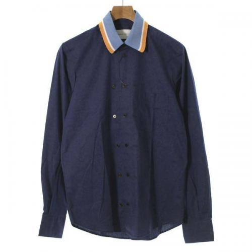 [Pre-Owned] ANDREA INCONTRI shirt size: S