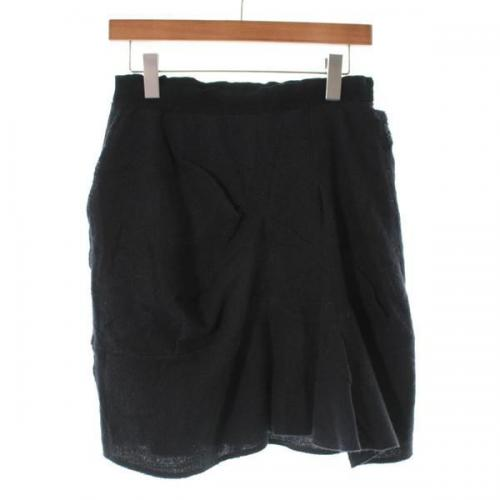 [Pre-Owned] MARNI skirt size: 40 (M position)