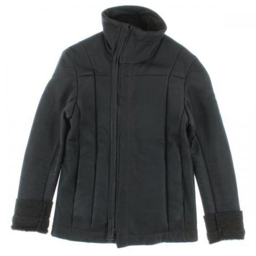 [Pre-Owned] ISAAC SELLAM Jackets Size: M