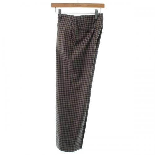 [Pre-Owned] INCOTEX pants size: 40 (M position)