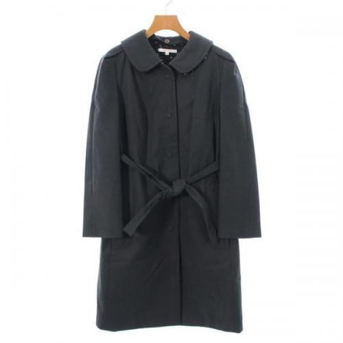 [Pre-Owned] CARVEN coat size: 40 (M position)