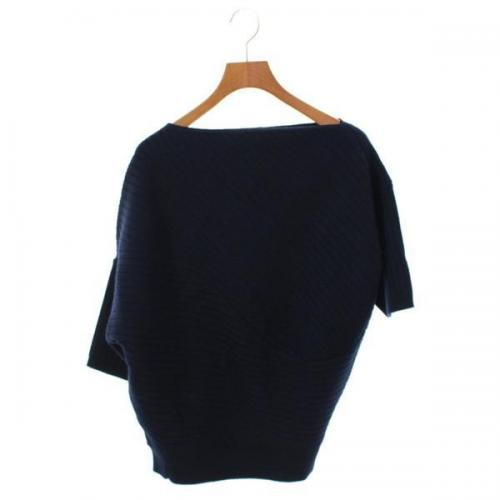 [Pre-Owned] J.W.ANDERSON knit Size: M