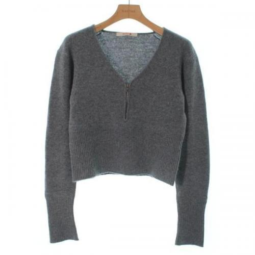 [Pre-Owned] BACCA knit Size: S