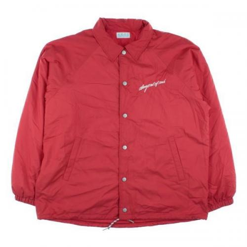 [Pre-Owned] ALWAYS OUT OF STOCK blouson