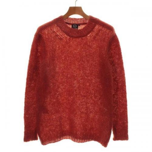 [Pre-Owned] McQ knit Size: S