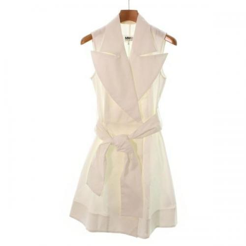 [Pre-Owned] MM6 Dress size: 38 (S position)