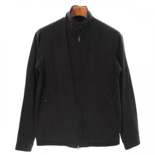 [Pre-Owned] ARTS & SCIENCE jackets size: 2 (M position)