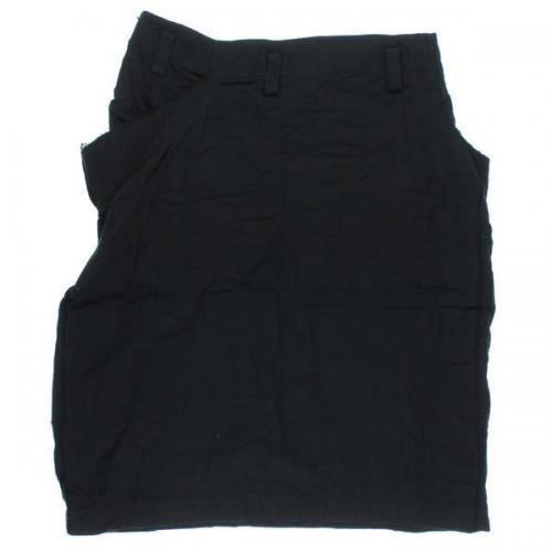 [Pre-Owned] Y's skirt size: 2 (M position)