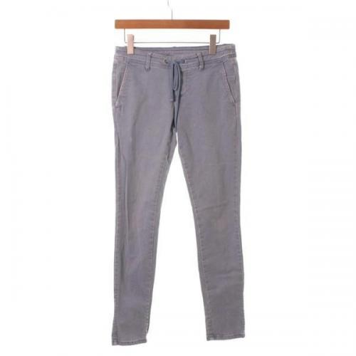 [Pre-Owned] JAMES PERSE pants size: 1 (S position)