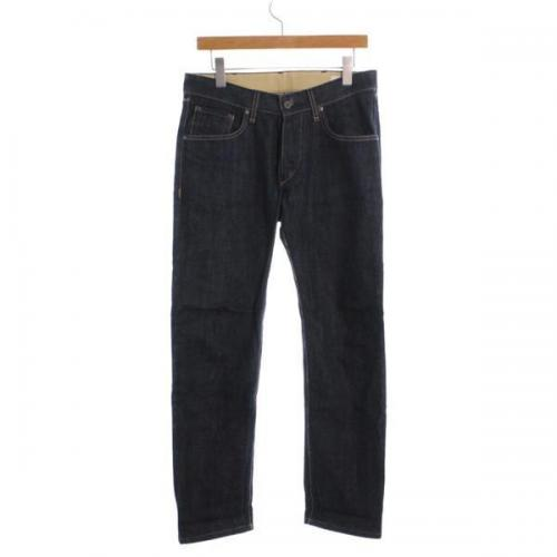 [Pre-Owned] rag & bone pants size: 29 (S position)