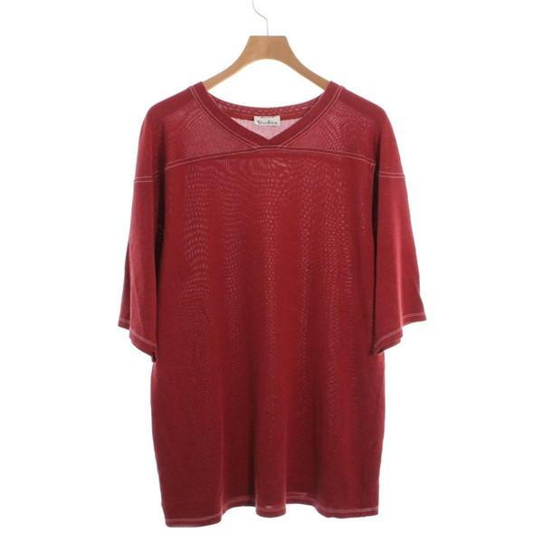 【Pre-Owned】 Acne Studios Knit Shirts XL
