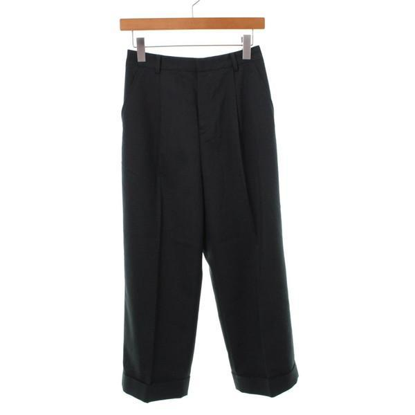 【Pre-Owned】 SOV. Pants 38(M位)