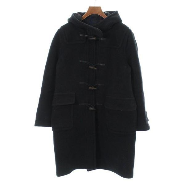 【Pre-Owned】 LONDON TRADITION Coats 38(M位)