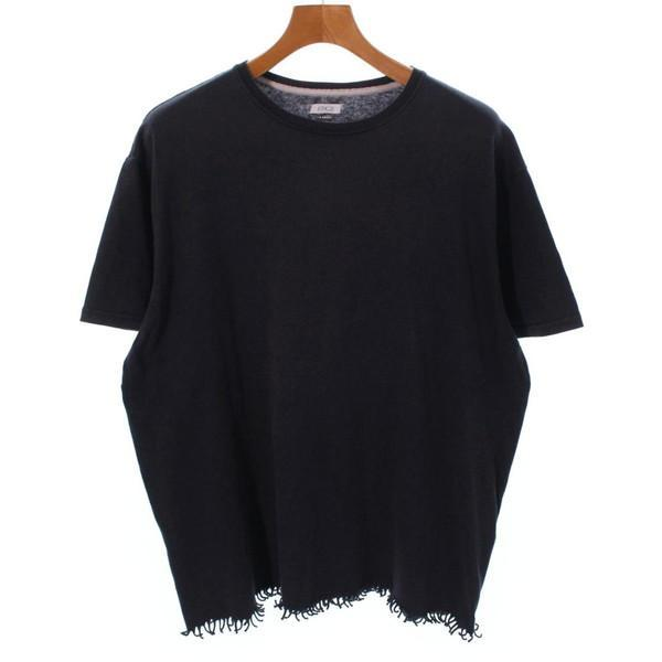【Pre-Owned】 ETHOS T-shirts / Cut & Sew L