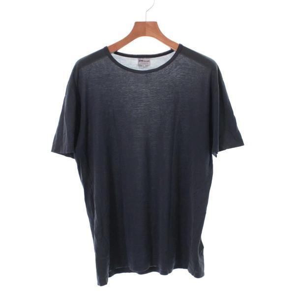 【Pre-Owned】 SUNSPEL T 셔츠 니트 L