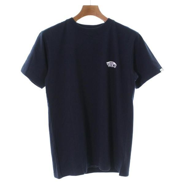 【Pre-Owned】 SOPHNET. T-shirts / Cut & Sew S