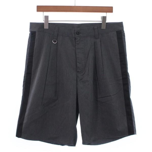 【Pre-Owned】 uniform experiment 바지 2(M位)