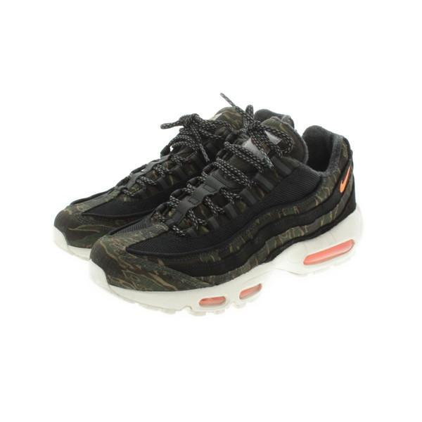 【Pre-Owned】 NIKE Shoes 26cm