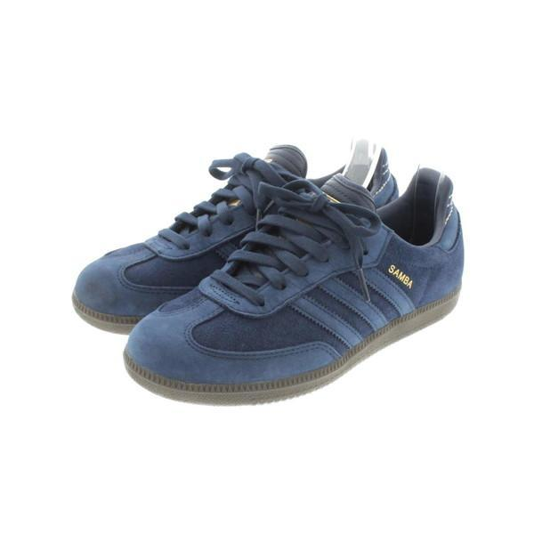 【Pre-Owned】 adidas 신발 23.5cm