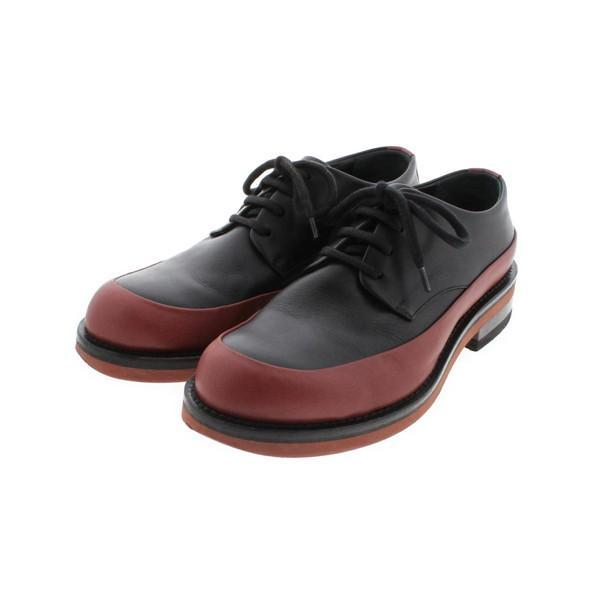 【Pre-Owned】 MARNI Shoes 39(24cm位)