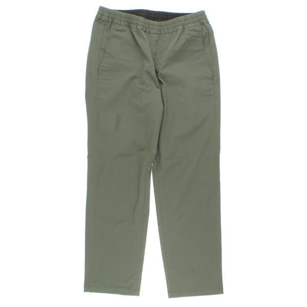 【二手精品】 green label relaxing 褲子 XS