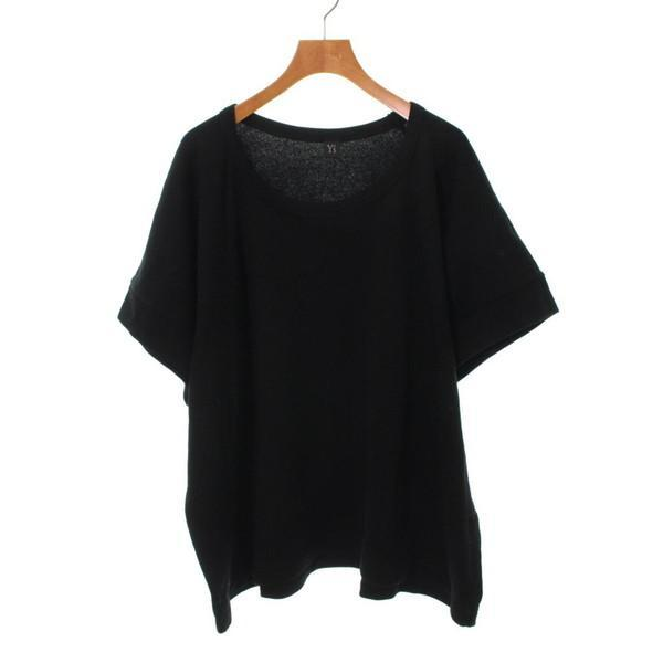 【Pre-Owned】 Y's T-shirts / Cut & Sew 2(M位)
