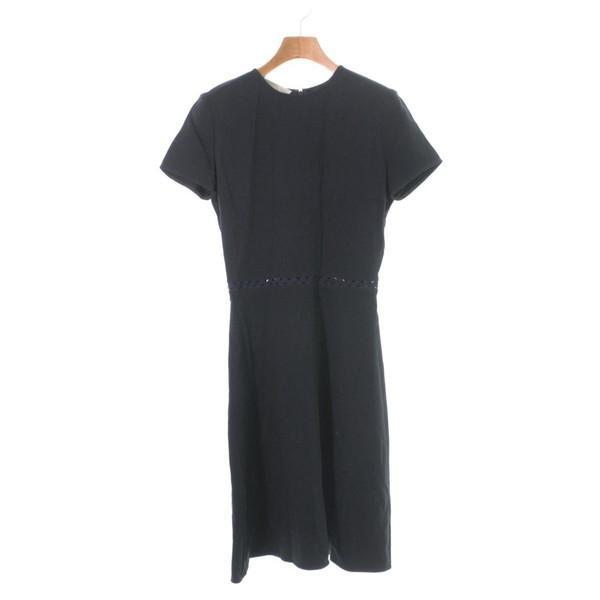 【Pre-Owned】 STELLA McCARTNEY One-piece Dresses 40(M位)