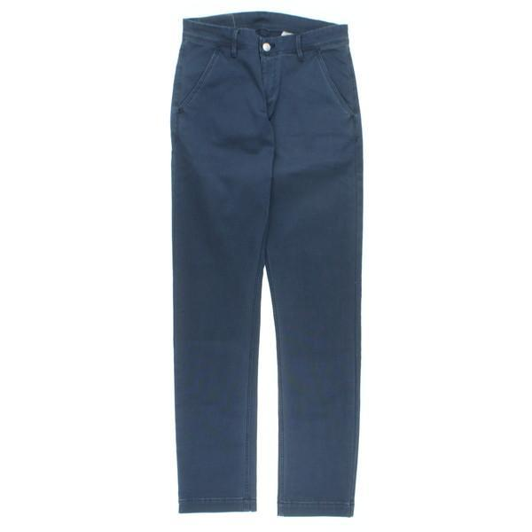 【Pre-Owned】 TOMORROWLAND Pants 29(S位)