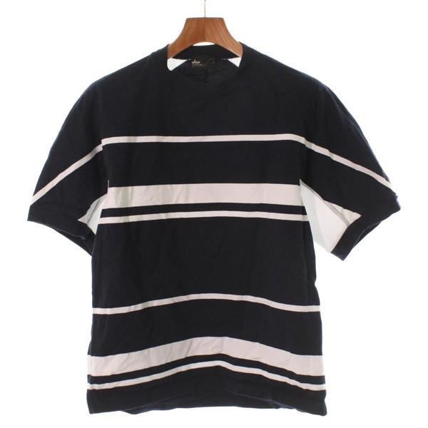 【Pre-Owned】 kolor T-shirts / Cut & Sew 2(M位)