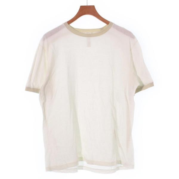 【Pre-Owned】 YAECA T-shirts / Cut & Sew M