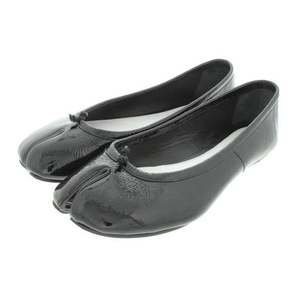 【Pre-Owned】 Maison Margiela Shoes 36(22.5cm位)