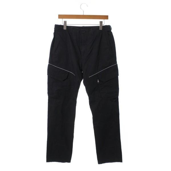 【Pre-Owned】 LOUIS VUITTON Pants 48(L位)