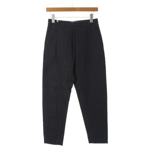 【Pre-Owned】 CHALAYAN Pants S