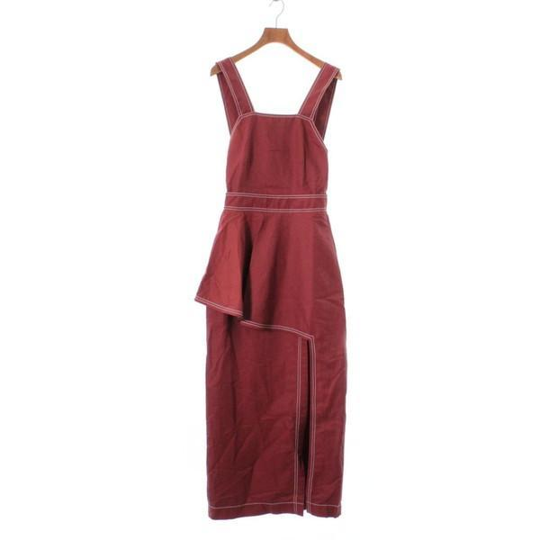 【Pre-Owned】 STELLA McCARTNEY ONE PIECE 36(XS位)