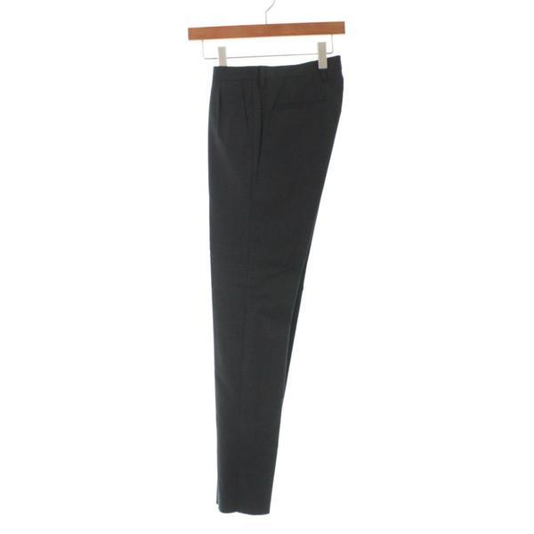 【Pre-Owned】 GERMANO Pants 44(S位)