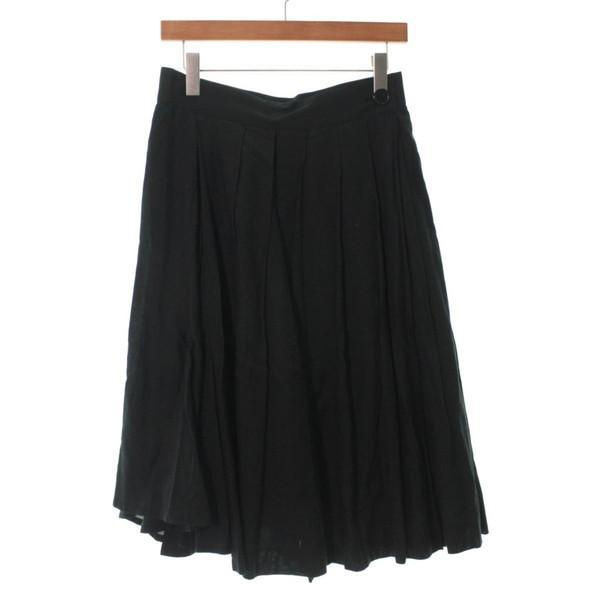 【Pre-Owned】 Y's Skirts 2(M位)