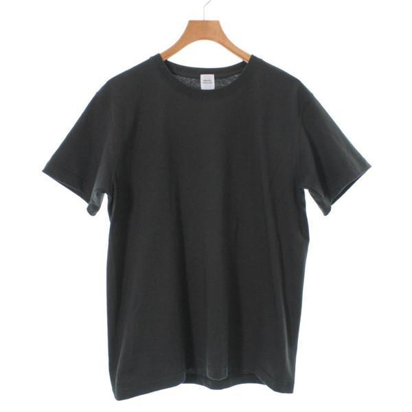 【Pre-Owned】 SILENT POETS T-shirts/Cut & Sew -(L位)