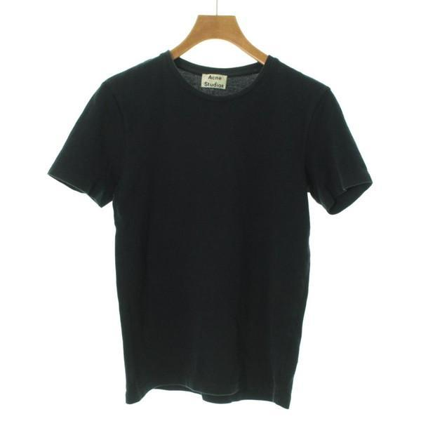 【Pre-Owned】 Acne Studios T-shirts/Cut & Sew XS