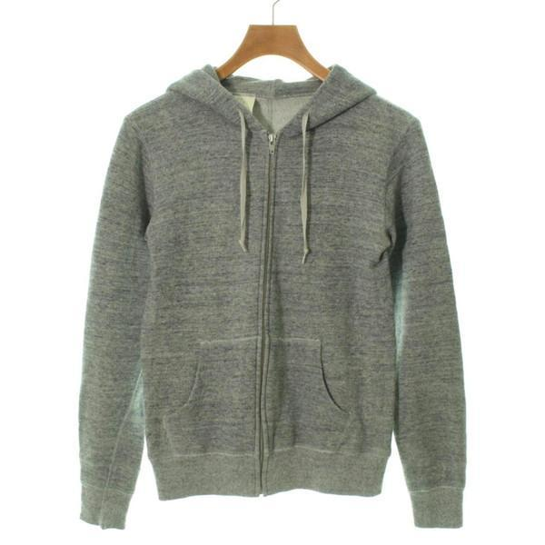 【Pre-Owned】 N.HOOLYWOOD Sweatshirts & Hoodies 34(XS位)