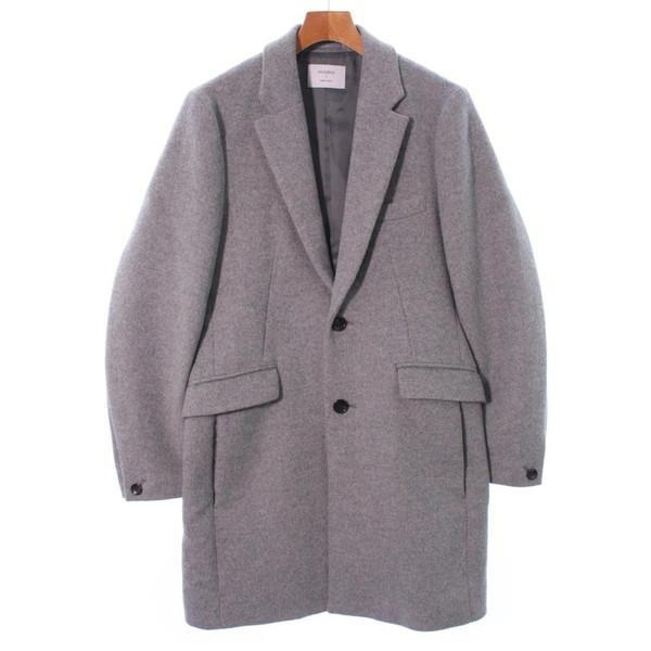 【Pre-Owned】 STUDIOUS Coats 1(S位)